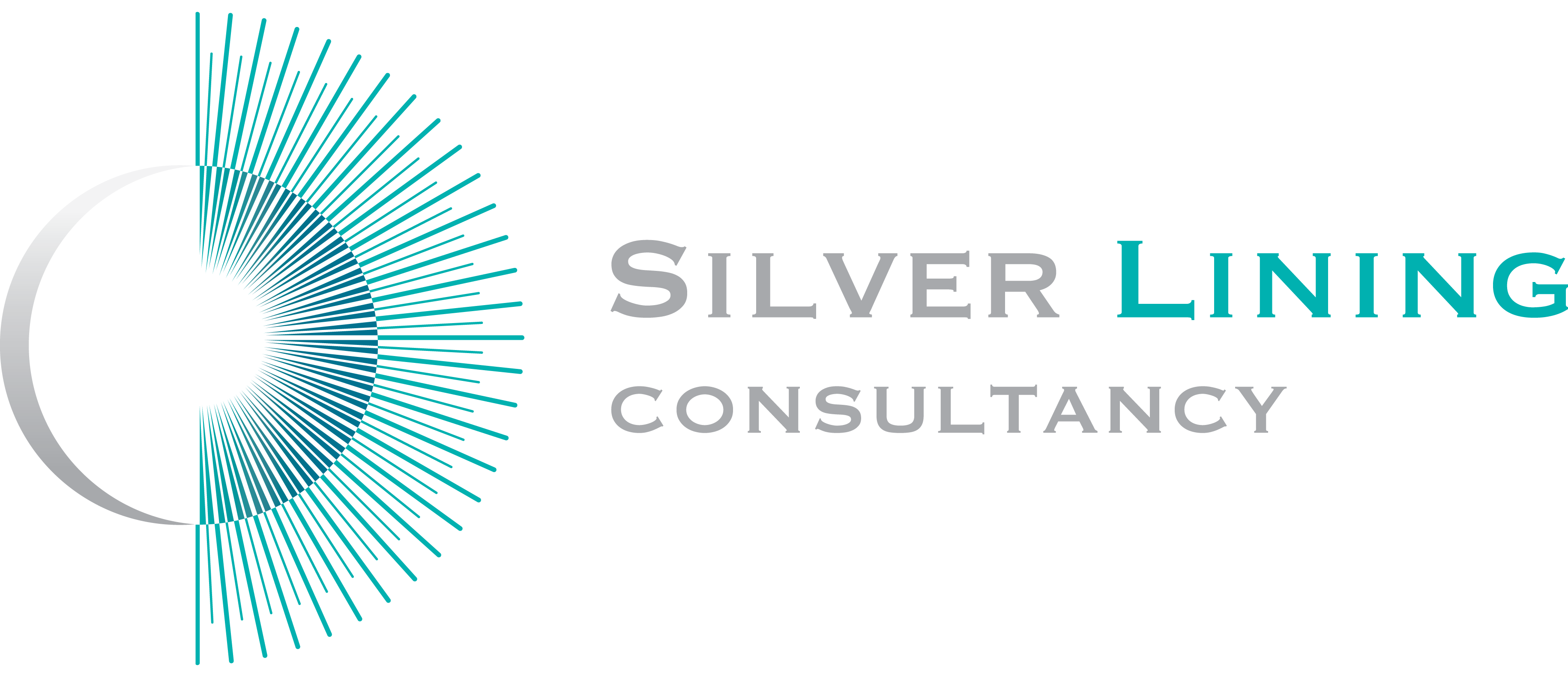 Silver-Lining-Consultancy-LOGO-clear-back