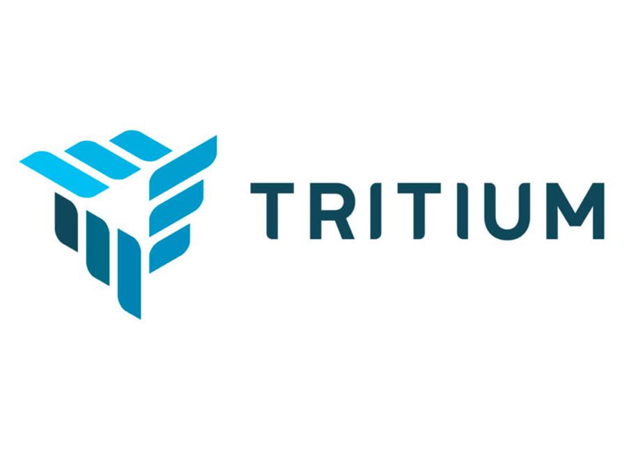 Tritium-768x271