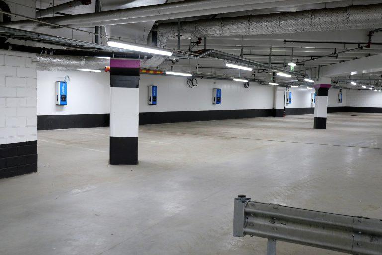 parking_5ca13b16-efa6-48ce-9cad-a485685dd3aa-original