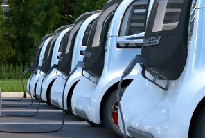 electric-fleet_optimized-1000x675